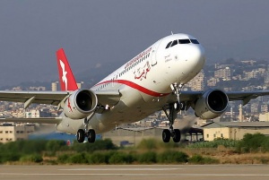 AACO 2011: Air Arabia launches Moscow service