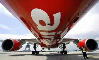Expedia acquires AirAsia AAE Travel stake for $60m