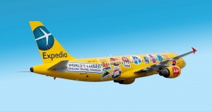 AirAsiaExpedia celebrates first birthday