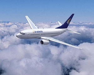 Air Astana and Turkish Airlines to establish codeshare agreement