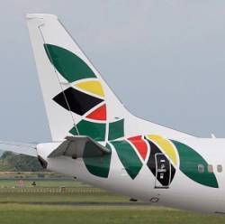 Air Nigeria launches Lagos flights from London Gatwick