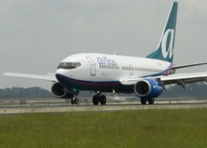 AirTran stockholders approve Southwest merger