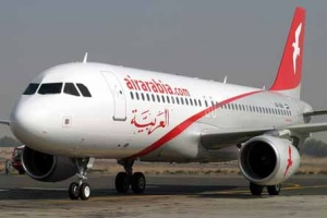 Breaking Travel News interview: Adel Ali, group chief executive, Air Arabia