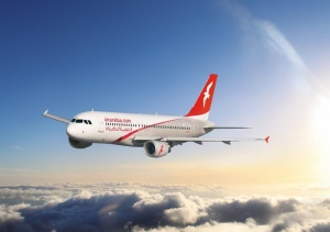 Air Arabia Maroc to launch flights to Agadir, Morocco