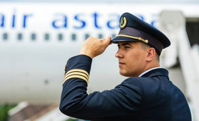 Breaking Travel News investigates: Air Astana