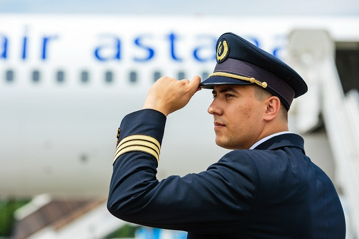Air Astana to launch low-cost airline, FlyArystan