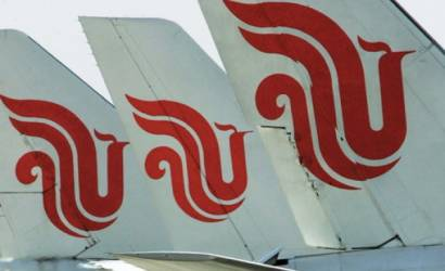 Air China signs codeshare with Kunming Airlines