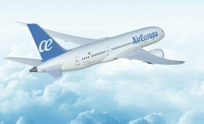 gategroup strikes long-term partnership with Air Europa