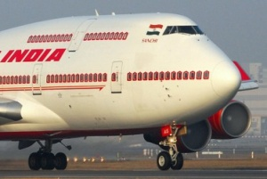 Air India introduces stopover packages in Delhi