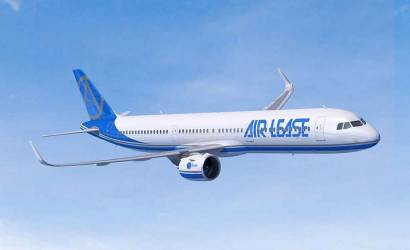 Paris Air Show 2017: Air Lease Corporation commits to 12 A321neo planes from Airbus