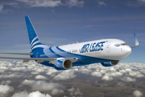 Paris Air Show: Air Lease Corporation signs 33 jet deal