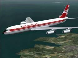 Air Mauritius, Air Austral and Air Madagascar announce working cooperation