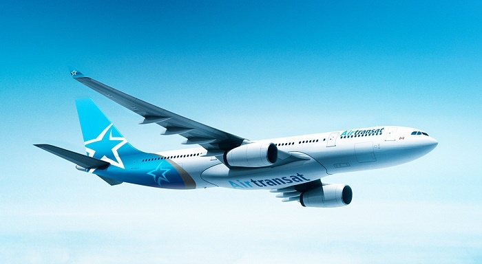 Air Canada finalises Air Transat acquisition plan