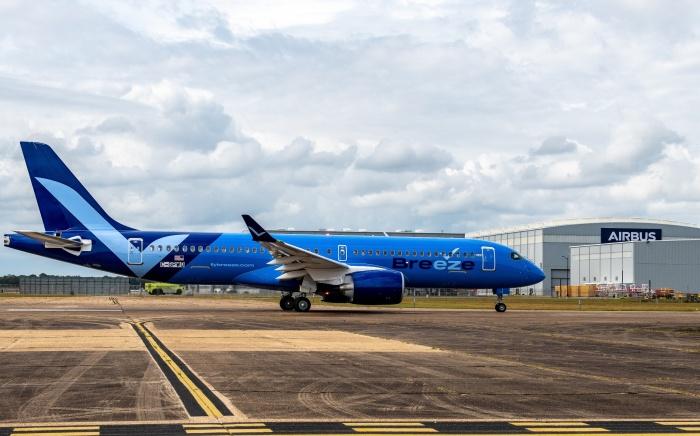 Airbus_A220_-_Breeze_-_NS_1-700x436.jpg