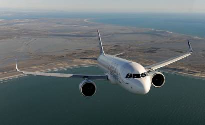 Airbus deepens China commitment with AVIC deal