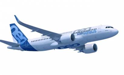 Avolon places order for 100 A330neos with Airbus