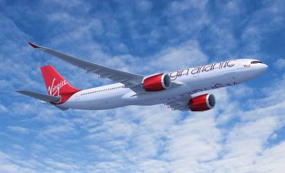 Virgin Atlantic News | Breaking Travel News