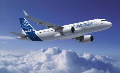 Airbus reveals Asia-Pacific sales jump at Singapore Air Show