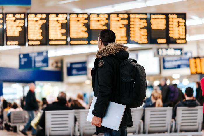 Airport_-_generic_-_Credit_-_Anete_Lūsiņa-700x466.jpg