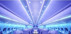 TAP set to launch Airspace by Airbus cabin brand
