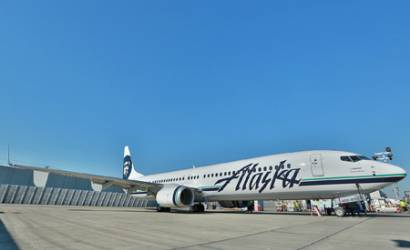 Alaska Airlines continues fleet investment with Boeing deal