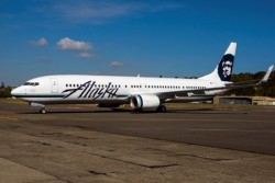 Japan Airlines and Alaska Airlines sign Pacific Northwest codeshare deal