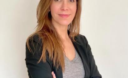 BTN interview: Alexandra Vila, global senior manager, brand strategy and communications, LATAM