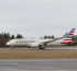 UK passengers offered Olympic options with American Airlines