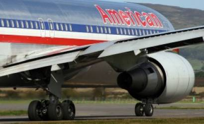 American Airlines finally enters bankruptcy proceedings