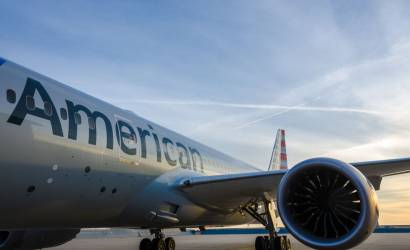 American Airlines to launch increased New Zealand connections