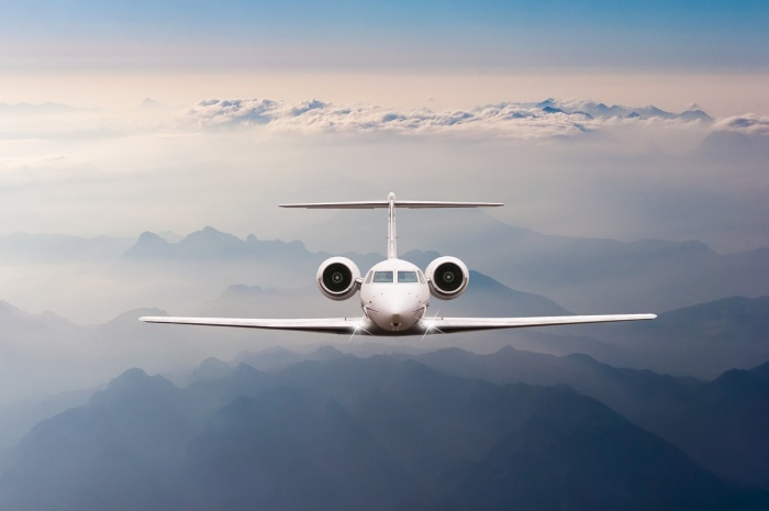 Anantara launches private jet experience in partnership with MJets