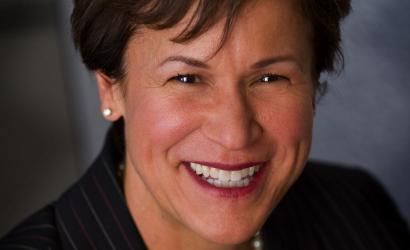 Toulouse appointed senior vice president of communications at Boeing