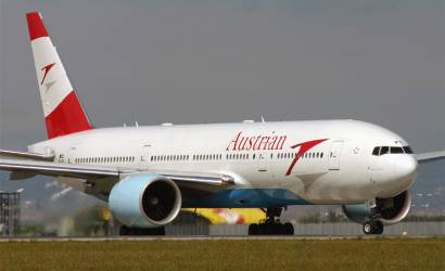 Lufthansa to invest €100m in Austrian Airlines fleet