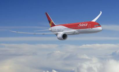 Avianca to allow direct booking through Skyscanner