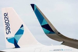 Azores Airlines joins Airbus A321neo family