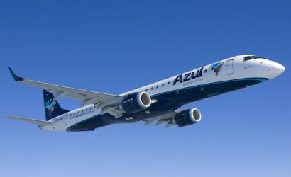 Sabre inks deal with Azul Brazilian Airlines