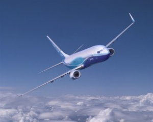 SMBC Aviation Capital places $8.5bn Boeing order