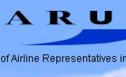 Airlines disappointed by EC proposed revisions to regulation EC261