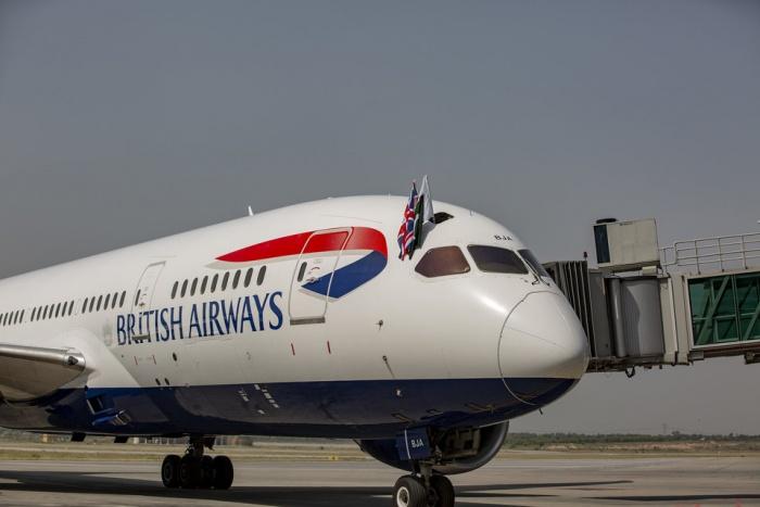 Covid 19: Overseas travel won't return until 2023, experts warn