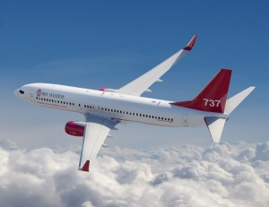BOC Aviation extends Boeing 737 order with additional aircraft