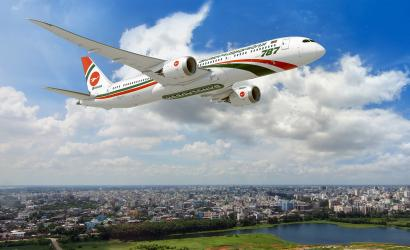 Dubai Air Show 2019: Biman Bangladesh Airlines signs new Dreamliner order