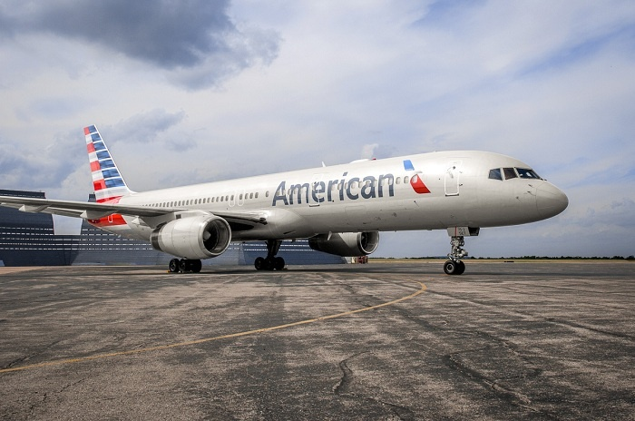 American Airlines to launch new route to Guyana