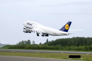Lufthansa relaunches flights to Miami from Munich hub