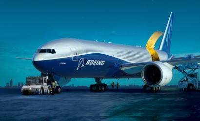 Farnborough 2018: DHL places $4.7 billion 777 order with Boeing