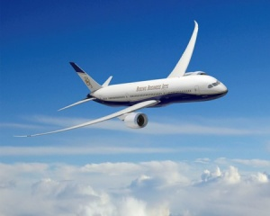 FAA review team finds Boeing 787 Dreamliner design safe