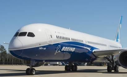 Air Premia expands Dreamliner fleet ahead of 2020 launch
