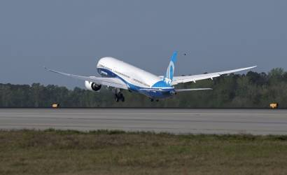 Dubai Airshow 2017: Azerbaijan Airlines places new Dreamliner order with Boeing