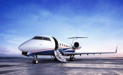 Bombardier sells out of Flexjet business