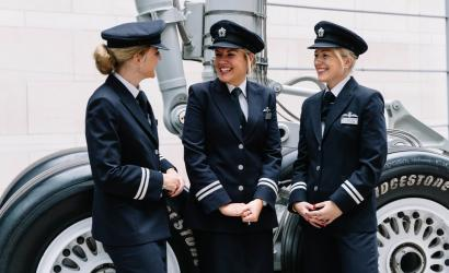Pilots vote in favour of strike action at British Airways