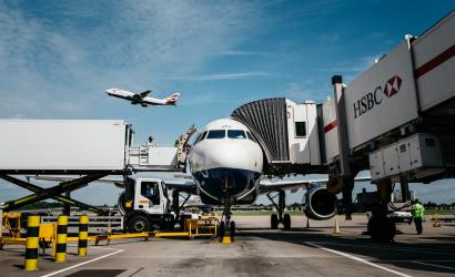 British Airways installs artificial intelligence software at Heathrow